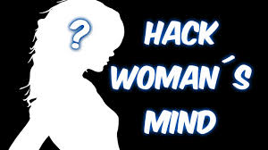 36 Questions That Hack A Woman's Mind & Make Her Love You (Scientifically Proven!).