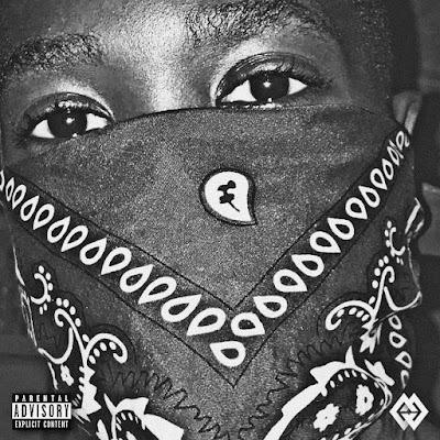 Márcio Weezy - Real Nigga [Download] 2021