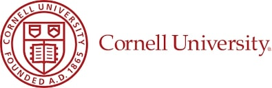 Cornell University Residential Society Fellowships 2021/2022 for International Researchers