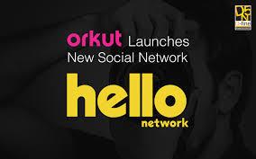 hello-social-media-app