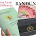 Dana Tunai Multifinance Bandung Jawa Barat Tempat Gadai Resmi Jaminan BPKB atau Sertifikat Terpercaya