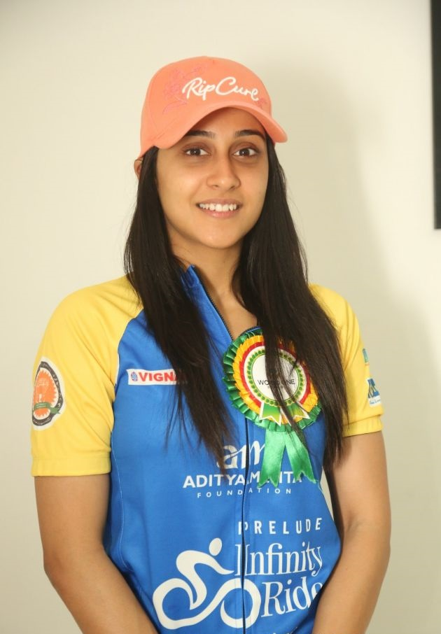 Regina Cassandra Without MakeUp Photos