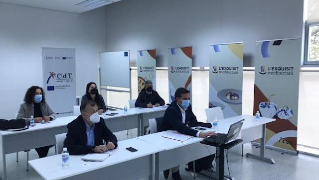 El CdT de Torrevieja acogerá el próximo curso un módulo superior de Formación Profesional en Turismo