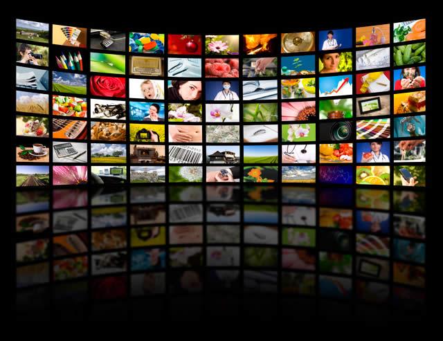 نتيجة بحث الصور عن iptv channels