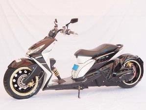 Modifikasi Honda Beat 2010 Low Rider Chopper.jpg
