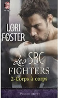http://lachroniquedespassions.blogspot.fr/2014/02/les-sbc-fighters-tome-2-corps-corps-de.html
