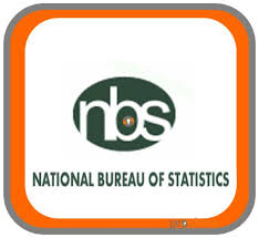 NBS says 82.9m Nigerians are poor