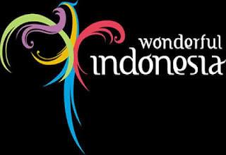 rekomendasi tempat wisata di indonesia