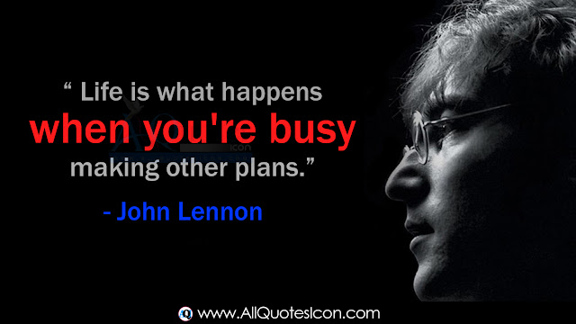 English-John-Lennon-quotes-whatsapp-images-Facebook-status-pictures-best-English-inspiration-life-motivation-thoughts-sayings-images-online-messages-free