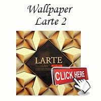 http://www.butikwallpaper.com/2017/10/larte.html