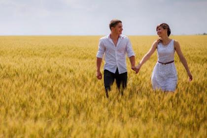 Cara Mempertahankan Pernikahan Agar Awet Hingga Maut Memisahkan