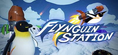 flynguin-station-pc-cover