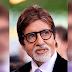 Coronavirus Lockdown: Amitabh Bachchan दिहाड़ी मजदूरों की मदद के लिए आगे आए,  1 लाख लोगों के लिए करेंगे ये काम