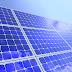 Nieuw plan voor zonnepark in Veenkoloniën