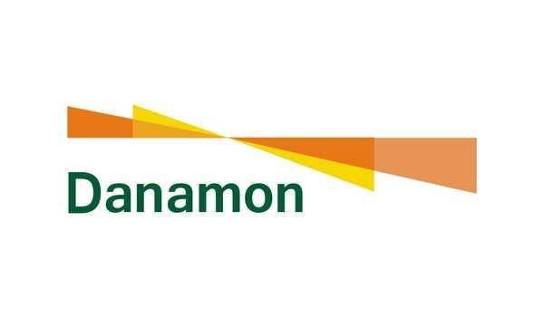 Tips Cara Mudah Pinjaman Uang Cepat di Danamon