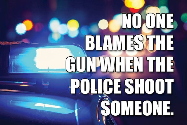 GUNS%2B%25284%2529.jpg