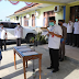 Bupati Pesibar Hadiri Pengambilan Sumpah Janji 225 PNS