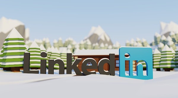 Cómo hacer conexiones en LinkedIn de la manera correcta