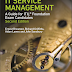 Manajemen Keuangan Untuk IT Services
