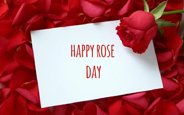 Happy-Rose-Day-2019-Date