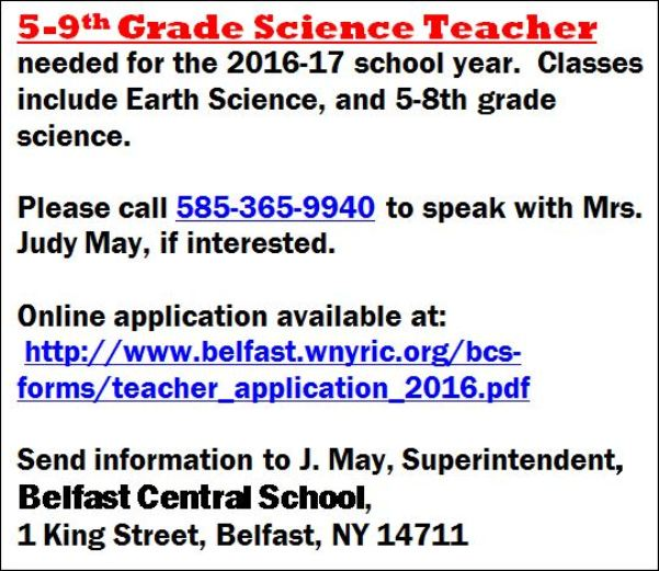www.belfast.wnyric.org/bcs-forms/teacher_application_2016.pdf