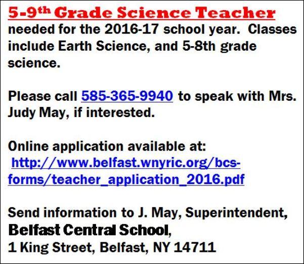 www.belfast.wnyric.org/bcs-forms/teacher_application_2016.pdf