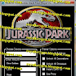 Jurassic Park Builder Hack Tool [FREE Download] [Money, Coins, Meat, Crops]