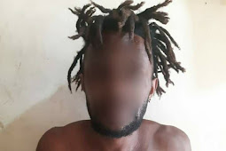 Tertangkap Tangan Curi Motor di Argapura, Seorang Pemuda Diamankan Polisi