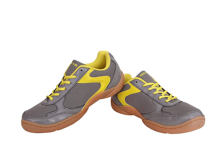7285233fcf94 BUY Nivia Badminton Flash Shoes   699