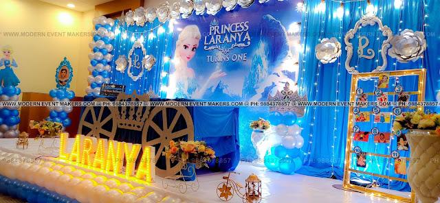 Frozen_Theme_PH_9884378857_Modern_Event_Maker.com