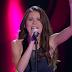 """Camila Gallardo estrena el video oficial de """"MÁS DE LA MITAD"""" a través de YouTube/VEVO"""