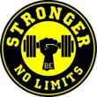 Promocoes – BE STRONGER | Cupom de 10% OFF em todo site