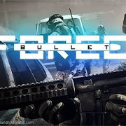 Bullet Force Mod Apk Data V1.48 Terbaru For Android