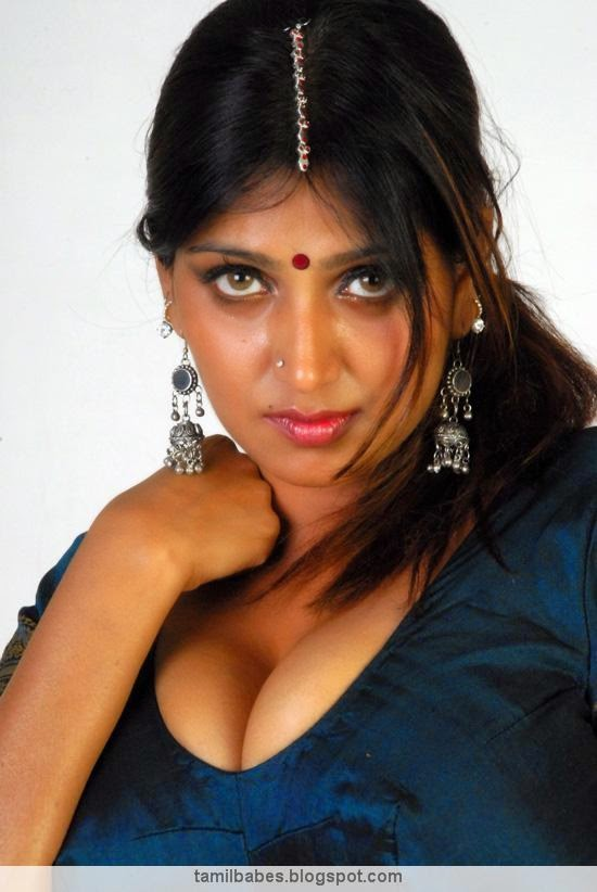 Hot telugu aunty sex story