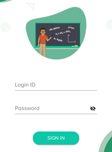 TN EMIS மாணவர்களது வருகைப் பதிவுக்கு புதிய மொபைல் App - ல் பதிவு செய்வது எப்படி ? - திருச்சி மாவட்டம் மட்டும்