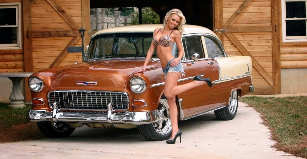 1955 chevy bel air wiring diagram color 1955 chevy truck
