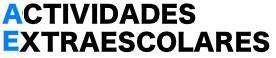 https://ceiportizdezuniga.blogspot.com/p/actividades-extraescolares.html