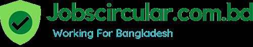 JobsCircular.com.bd