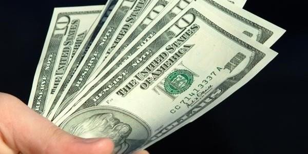 تحديث..سعر الدولار اليوم الثلاثاء 18-10-2016، في السوق السوداء مقابل الجنيه المصري ، الدولار الأمريكي يهبط إلى 14.70 جنيه سعر البيع