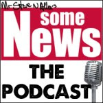 SomeNews podcast