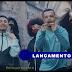 """Utilizando da musicalidade afro-brasileira, os gaúchos do Síganus lançam a faixa """"Samba Drill"""""""