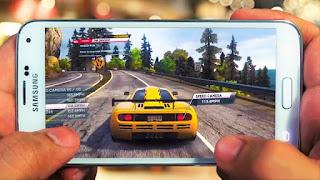 ألعاب تلفون أندرويد ببجي كلاش أوف كلانس لعبة PUBG Mobile هكر تحميل