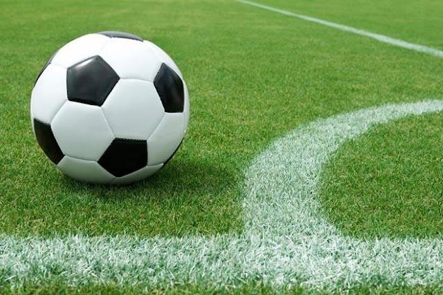 Σοκ για το Ναύπλιο 2017: Αποκλείστηκε για το κύπελλο από την Κορωνίδα Κοιλάδας