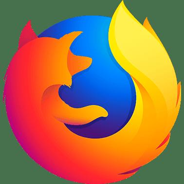 برنامج 2020 Mozilla Firefox أحد أشهر برامج تصفح الانترنت ومن اكثرهم استخدام