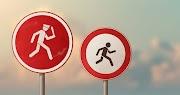 Közlekedési táblákat csentek el Segesdnél