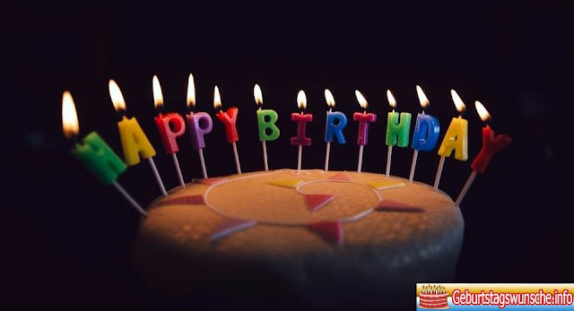 19 Ideen für Geburtstagsfeier Erwachsene (+30)