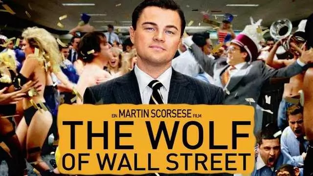 The wolf of Wall Street full movie Cast Story watch download online free