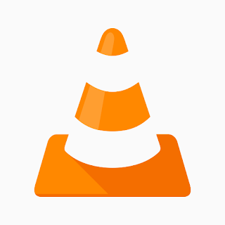 تحميل تطبيق VLC_for_Android_3.1.2.apk