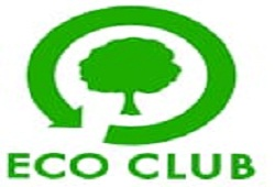 ECO CLUB ACTIVITY AND MODULE USEFUL FOR PRIMARY SCHOOL