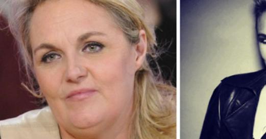 Valérie Damidot, métamorphosée par sa perte de poids